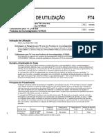 T4L.pdf