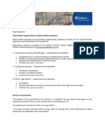 ERI Governance Secondment qualifications.pdf