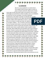 EL HURACÁN.docx