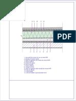 detaliu terasă.pdf