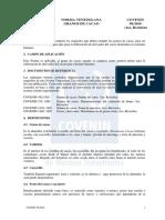 COVENIN_50-2018.pdf