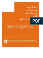 Edoc.pub 318849347 Solution Manual to Principles of Heating