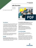 Product Data Sheet Deltav Logbooks Services en 67964