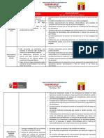Cuadro Diagnostico Situacional de La i.e.