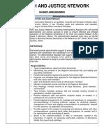 ADMINISTRATIVE_3.pdf