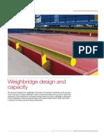 Weigh Bridge