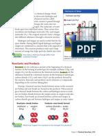 page_273.pdf