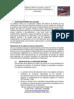 Evidencia AA 9-3