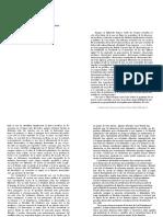 la paradoja democratica (mouffe).pdf
