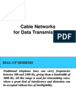 cable networks.ppt