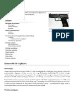 Pistola.pdf