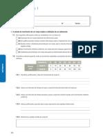 Ficha de Avaliação 1 (enunciado).pdf