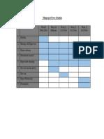 Gantt  Chart.pdf