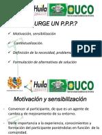 4. Como Surge Un Proyecto Pedagogico Productivo (1)