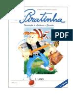 140435963-1-volume-pdf-151008122342-lva1-app6892.pdf