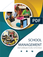 School Management Catalog.pdf
