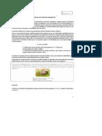 IShareSlide.net FICHA11 Algebra