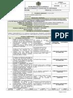 5 Informe Final de Actividades Contratista y Supervisor (2)