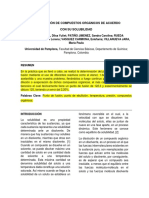 CLASIFICACION DE COMPUESTOS ORGANICOS DE ACUERDO CON SU SOLUBILIDAD.docx
