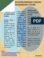 DIAGRAMA DE VEN.pptx