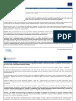 PD_PLW5PRI.pdf