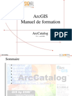 Session1-arcgis2