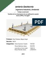 Ingeniería-Geotecnia-trabajo-escalonado-SEGUNDO-AVANCE.docx