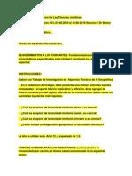 Geopolitica y El Entorno De Las Ciencias Juridicas.docx