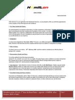 OFFER LETter shivakant !-1.pdf