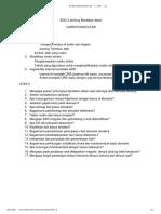 190408_fdokumen.com_modul-cardiovaskuler-lbm-3.docx