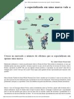 Especial – Oficina especializada em uma marca vale a pena_ - Revista O Mecânico.pdf