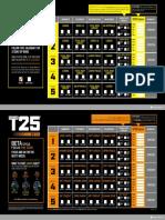 T25_FoundationCalendar