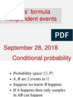 3-Bayes-Independence.pdf