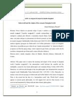 Placido-2016-Sohravardî-e-as-origens-da-noção-de-mundo-imaginal.pdf