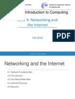 04-Networking.pptx