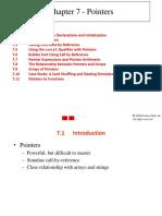 C_chap07.pdf