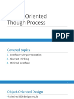 C3-Object-Oriented Though Process.pdf