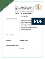 Salud Publica 1.2