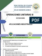 diapositivas_
