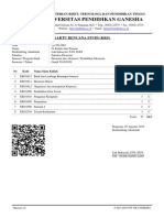 1817011083_KRS_Ganjil_2019-2020 (1).pdf
