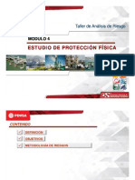 Modulo IV EPF e IPF