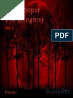 c-b-cooper-the-daughter.pdf