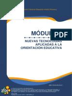 MODULO_8