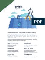 Atlassian Technical Account Management