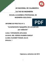 Informe 2 Para Imprimmir Topogra API