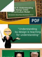 Chapter 5 Understanding the design.pptx