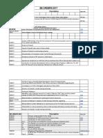 SB ORDERS AT A GLANCE - SAPOST (1).pdf