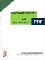 03.Balance_termico_19-20.pdf
