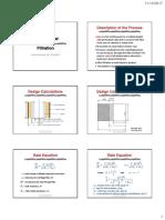 6 Centrifugation Basket eleap.pdf