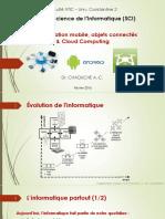 OrientationSCI.pdf